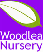 woodlea nursery logo
